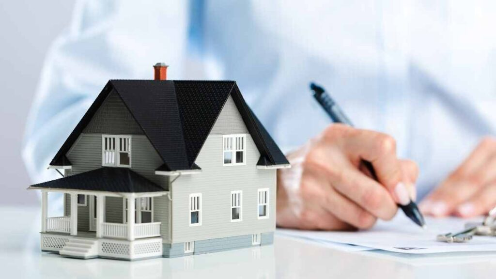Selling Your Home During a Divorce in Denver, Colorado